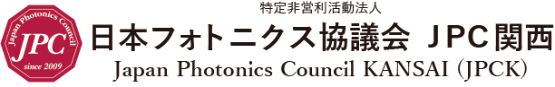 JPC関西